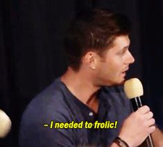 gif of jared's response ;)