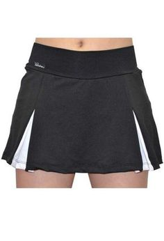 137f6d3e42a8f Short saia feminino Esportivo 2 Bolsos Marca  Get Over Tecido  Poliamida  Composição  87% poliamida e 13% elastano Modelo veste taman…