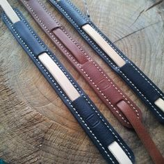 Tumblr Leather Belts, Leather Handle, Leather Bag, Leather Bracelets, Leather Camera Strap, Camera Straps, Photography Bags, Camera Gear, Leather Projects
