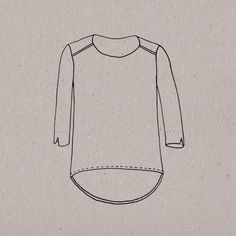 Meuf Archives - Page 3 sur 4 - Aime comme Marie Sewing Hacks, Sewing Projects, Sewing Ideas, Aime Comme Marie, Diy Wardrobe, Capsule Wardrobe, Chambray Top, Couture Tops, Learn To Sew