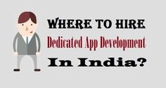 App Development, Read More, Work On Yourself, India, Reading, Business, Goa India, Reading Books, Store
