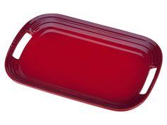 Serving Platter. $42
