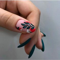 Acrylic Marble Nails Colors Designs 2019 These trendy Nails ideas would gain you amazing compliments. Check out our gallery for more ideas these are trendy this year. Square Nail Designs, Short Nail Designs, Colorful Nail Designs, Acrylic Nail Designs, Shellac Nails, Glitter Nails, Nail Polish, Nail Nail, Cute Acrylic Nails