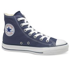 e5652021fb9 First released in 1917 and staying true to it's roots with trademark All  Star embossed heel · Converse Chuck ...