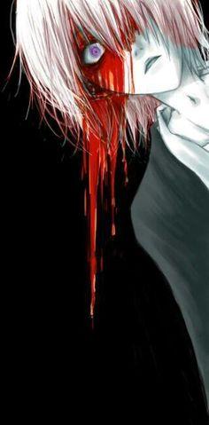 Ó doçura da vida: Agonizar a toda a hora sob a pena da morte, em vez de morrer de um só golpe.