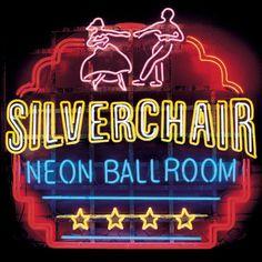 Anthem for the Year 2000 (Album Version) by Silverchair - Neon Ballroom