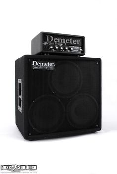 Music Guitar, Guitar Amp, Bass Amps, Bass Guitars, Sound Effects, Marshall Speaker, Speakers, Finger, Porn