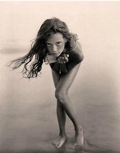 Jock sturges nude young girls photo 569