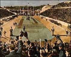 From breaking news and entertainment to sports and politics, get the full story with all the live commentary. 1896 Olympics, Olympics Facts, Olympic Cycling, Greece Wallpaper, Ancient Olympics, Olympic Committee, Ideal Image, The Spectator, Athens Greece