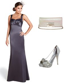 Look de gala http://stylabel.com/style/special-day/276