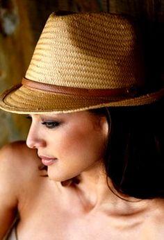 Women Fancy Hat s Fedora Hat Women ea35f754d9e7