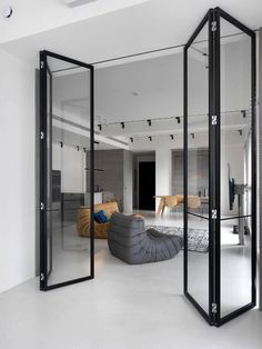 Another great idea for your home décor our even to help you getting that perfect inspiration to finish your design projects. See more interior design ideas and furniture design here www.covethouse.eu
