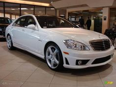 pictures of benc mersedes white 2009 | 2009 back mercedes benz s 2009 arctic white 5311899 2009 arctic white ...