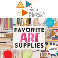 We have the quality gift suggestions that will take your Teenage Artist's work to the next level, without breaking your budget.