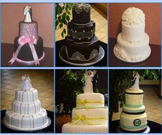 wedding cakes goldilocks wedding cakepackage and wedding cake package 24442