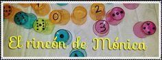 El rincón de Mónica Reggio Emilia, Light Table, Blog, Diy, School, Colorful Ice Cream, Color Mix, Reading Activities, Infant Activities