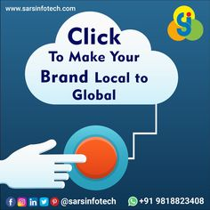Want to know how to make your brand presence online?   Be quick and click on the preferred button for our budget Social Media Marketing packages.   #brandawareness #brandmarketing #brandpositioning #brandstrategist #contentstrategy #brandagency #contentmarketing #marketingagency #smallbusinessmarketing #socialmediamanager #advertisingagency #inspiration #socialmediamarketing #digitalmarketing #onlinemarketing #seo #inboundmarketing #webdesign #outboundmarketing #goals #womeninbusiness… Inbound Marketing, Content Marketing, Online Marketing, Social Media Marketing, Digital Marketing, Small Business Marketing, Online Business, Brand Strategist, Best Web Design
