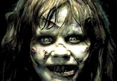 25 best scary looking faces images on pinterest dark art