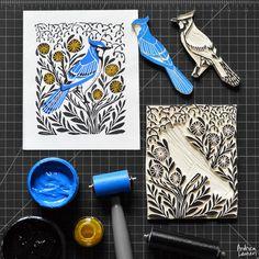 Crafts | Tumblr