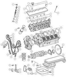 alf img showing \u003e vans chevrolet astro engine schematics mercedes benz service manual engine 102 pdf diagram of 1988 300e mercedes benz engine google search
