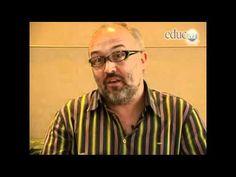 ▶Leer y escribir en tiempos de Internet, por Daniel Cassany. Educ.ar portal educativo del Ministerio de Educación de la Argentina. (Argentina, 2010)