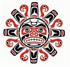 haidia tribe