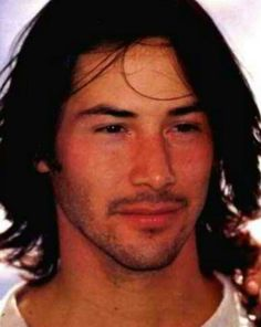 famous hair styles maybe not the entire but jeff and sure were 3940 | 58c1edb646ccb1bbc45da6c81d3940eb celebrity hairstyles keanu reeves