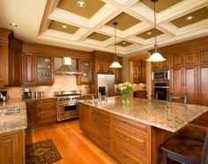 Westmark Construction is Vancouver Island's leading custom home builders for luxury new homes & large scale renovations. Let's talk about your dream home! Home, Renovations, Residential, Custom Homes, Remodel, New Homes, House, Custom Home Builders, Kitchen
