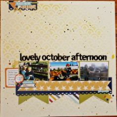 March Club kit Colleen Ryan Lesters-Web