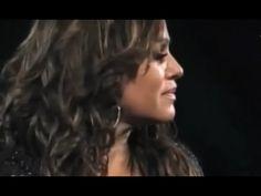 Jenni Rivera. Paloma Negra