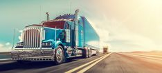 The trucking industry holds certain value, sustainability and potential that private equity organization and venture capital firms are lining up to invest in fleet management operations across the nation and the world.