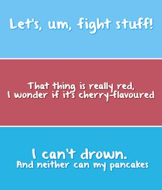 Percy Jackson quotes from the Blood of Olympus <3