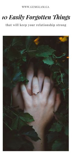10 subtle ways to make him feel loved every day  romance and marriage//love is in the air//relationship goals//love that lasts//strong relationship//keep love alive//keep sparks//keep romance alive//how to keep romance alive//how to keep relationship strong// relationship advice//significant other