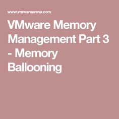 7 Best Vmware Storage images in 2017 | Storage, Memory