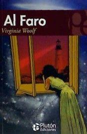 Al Faro Virginia Woolf Reino Unido 1929 Al Faro Virginia Woolf Virginia Woolf Virginia