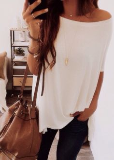 Find More at => http://feedproxy.google.com/~r/amazingoutfits/~3/clWSAt6TqP8/AmazingOutfits.page