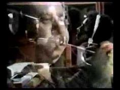 """STEVIE WONDER / SUPERSTITION (1973) -- Check out the """"Motown Forever!!"""" YouTube Playlist --> http://www.youtube.com/playlist?list=PL018932660665C45A #motown"""