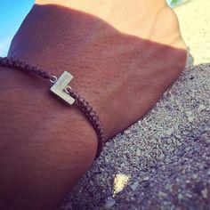 【lana8_hawaii】さんのInstagramをピンしています。 《LANA has power💪😆#LANA8#fashion#code#codenate#bracelets#accessories#brand##hawaii#ocean#sea#waikiki#waikikibeach#sun#beach#image#dream#limitededition#今日のコーデ#おしゃれさんと繋がりたい#ブレスレット#ファッション#アクセサリー#ハワイ#ワイキキ#ワイキキビーチ#リゾート#夢#海#ビーチ#砂浜》