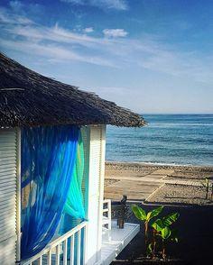 Nirvana Lagoon Villas Suites & SPA  #antalya #otel #nirvana #summer #winter #holiday #rahatlatıcı