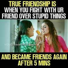 So true i don't even take 5 mins also.zikku I luv u soooo much babs😘😘😘😘😘😘😘 Very Funny Memes, Funny School Jokes, Some Funny Jokes, Crazy Girl Quotes, Funny Girl Quotes, Girly Quotes, True Quotes, Best Friend Quotes Funny, Besties Quotes