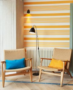 7 - Stay at Watergate Bay Hotel Cornwall Hotels, Holidays In Cornwall, Hotel Reception, Gray Bedroom, Beautiful Hotels, Interior Styling, Outdoor Chairs, Cliff House, Surf Shack
