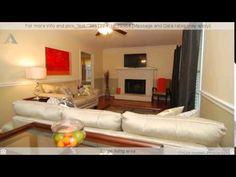 $104,900 - 116 Hedgefield Road, Irmo, SC 29063