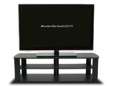 .Furinno 10017 (11191) Entertainment Center TV Stand Furinno  (11)Buy new: $84.99  $46.99 2 used  new from $46.99(Visit the Most Wished For in Home Entertainment Furniture list for authoritative information on this products current rank.).