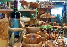 Spirit-of-olive-wood--our-shop-2 Us Shop, Corfu, Multimedia, Greece, Wood, Spirit, Shopping, Greece Country, Woodwind Instrument