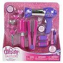 Dream Dazzler Stylist Set | Toys R Us Babies R Us