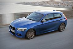 2013 BMW M135i. Sugar daddy where you at?!