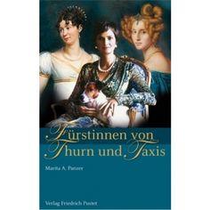 52/52 Dappere vrouwen in een familie die zich door de eeuwen heen steeds verder opwerkt. Eindigt bij de huidige vorstin.