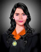 SelleX Graduation by selleXx