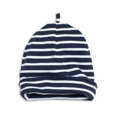 Knitted, , , : , Kaxs, Ch Stripe...