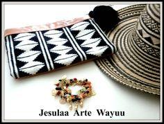 #wayuu #wayuuhat #hatwayuu #precolumbianjewellery #stone #cluth #hanmade #maicao #colombia #indigenousart